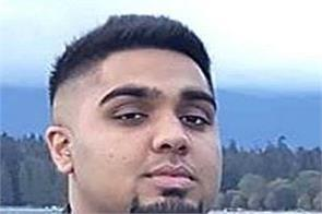 abbotsford murder victim identified as jagvir malhi