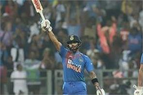 india win against windies 3 consecutive series many records made in 3rd match