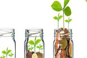 how to do investment planning