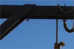 buxar prison execution detention media jail