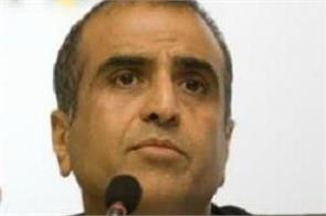 sunil bhartiya mittal says ruined telecom industry  will intervene immediately