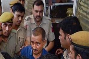 unnao rape bjp mla kuldeep sengar life imprisonment