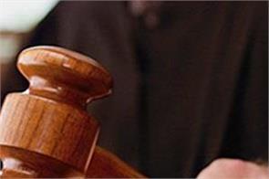australia speeding indian driver jail