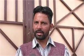 dhanjay school video viral