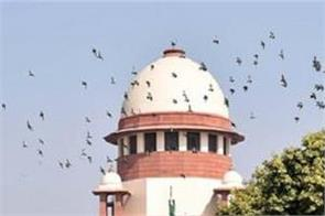 supreme court kashmir juvenile jail detention