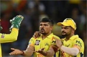 karn sharma hits unbeaten century for railways against mumbai in ranji trophy