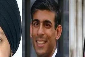 uk elections indian origin candidate