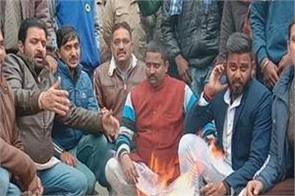 amritsar  shiv sena  muslim community  opposition
