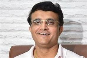bcci agm meeting updates saurabh ganguly s term may be to be extended till 2024