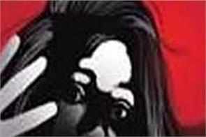 bihar student gangrape murder dead body