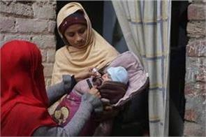 female polio worker killed in pakistan
