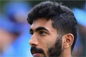 bumrah expect better performance in 2020 set these records in 2019