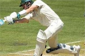 icc test cricket big changes