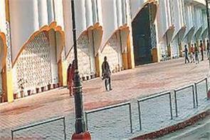 sultanpur lodhi 550 prakash prabhu development works year ender 2019