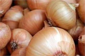 year ender 2019 onions shed tears  inflation