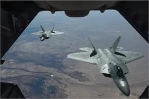syria russian attacks 8 killed