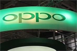 smartphone maker oppo is rumored to launch a smart tv