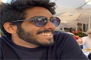 dubai 2 indian students death