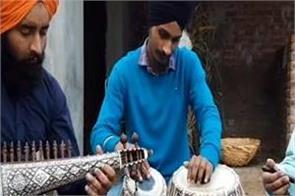 gurdaspur  baba nanak  sikh youth