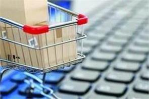 retail dealers demand action on amazon  flipkart  s fdi policy violation