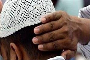 malaysia  6 muslim youths