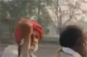 head master  beaten