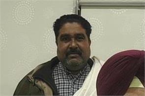 nabha  sadhu singh dharamsot
