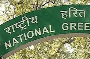 improve air quality or pay rs5 lakh month fine  ngt