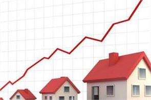 india ranks 47th out of 56 countries in housing price appreciation