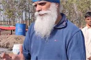 khalsa aid flood punjab