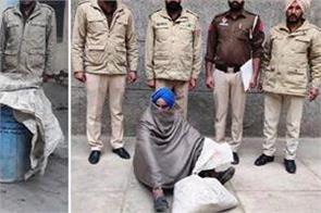 5 restraints  including drug paraphernalia