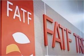 pakistan will have to answer fatf 150 more questions