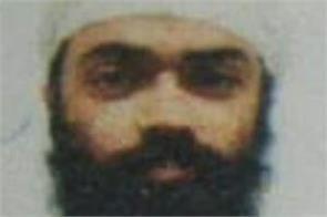 kartarpur sahib  american sikh youth