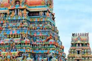tamil nadu tourists   first choice for tourism