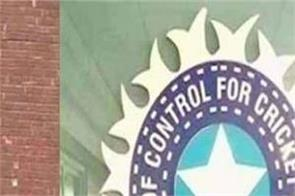 bcci condemns pakistan    stick first in your generation
