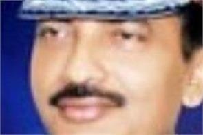 retired adgp of punjab ishwar chandra death