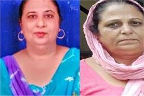 road accident 2 sisters death