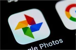 facebook users got option to transfer photos and videos to google photos