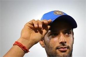 the coach also praised shivam dubey  saying he would be the best player