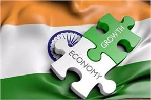 india may surpass germany to become fourth largest economy in 2026