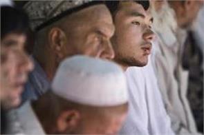 china launches etim documentary on terrorist attacks released