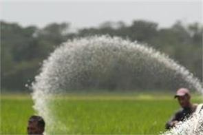 urea fertilizer  farmers  rajasthan  march