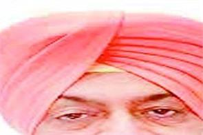 harvinder harpalpur police patiala jail