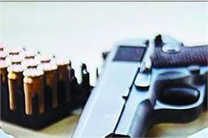 punjab police kapurthala