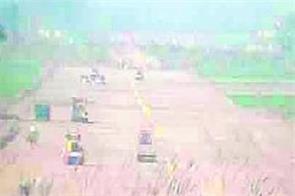 gurdaspur political parties kartarpur corridor