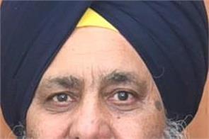 kartarpur corridor  captain amarinder singh  gobind singh longowal