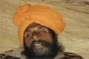 lohri  brother  murder