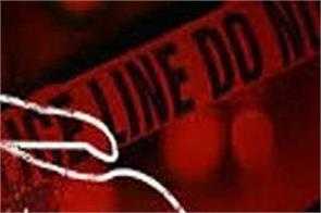 gurdaspur  bhabi  killing
