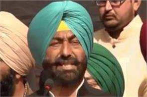 aam aadmi party sukhpal khaira punjabi ekta party