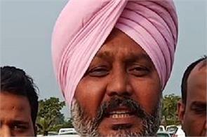 harpal cheema sukhpal khaira resignation